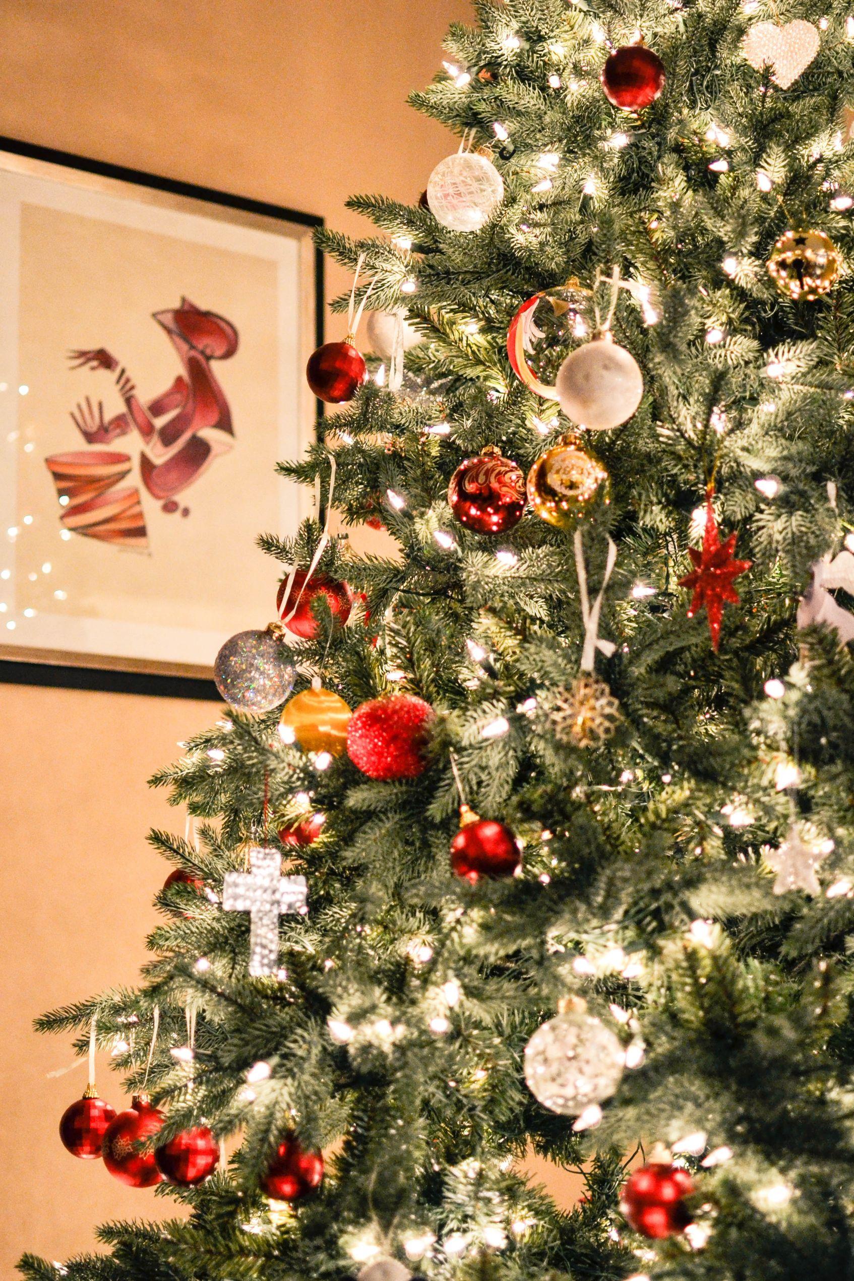 18 Pomysłów Na świąteczne Dekoracje Domu Zobacz Jak Zrobić