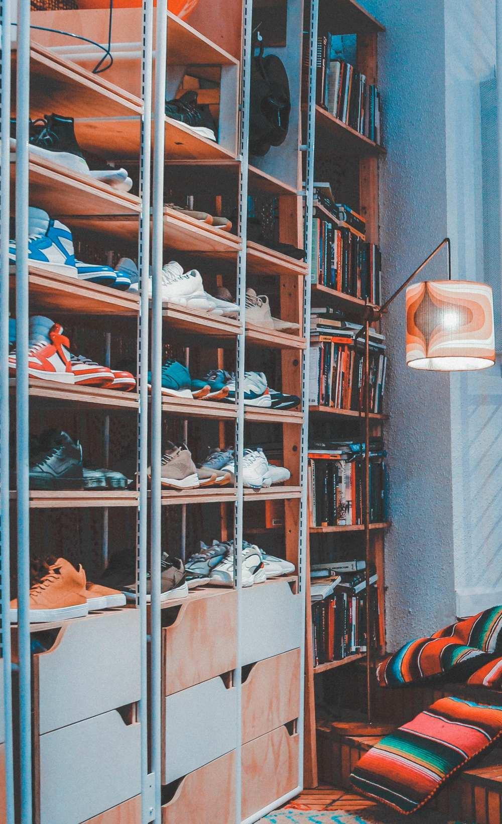 10 Pomysłów Na Garderobę Zobacz Modne Inspiracje