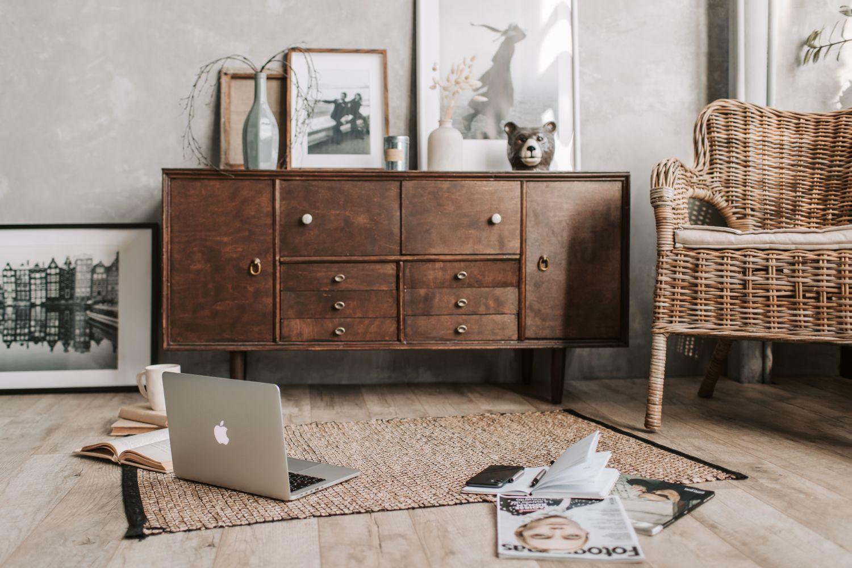 ремонт мебели с чего начать
