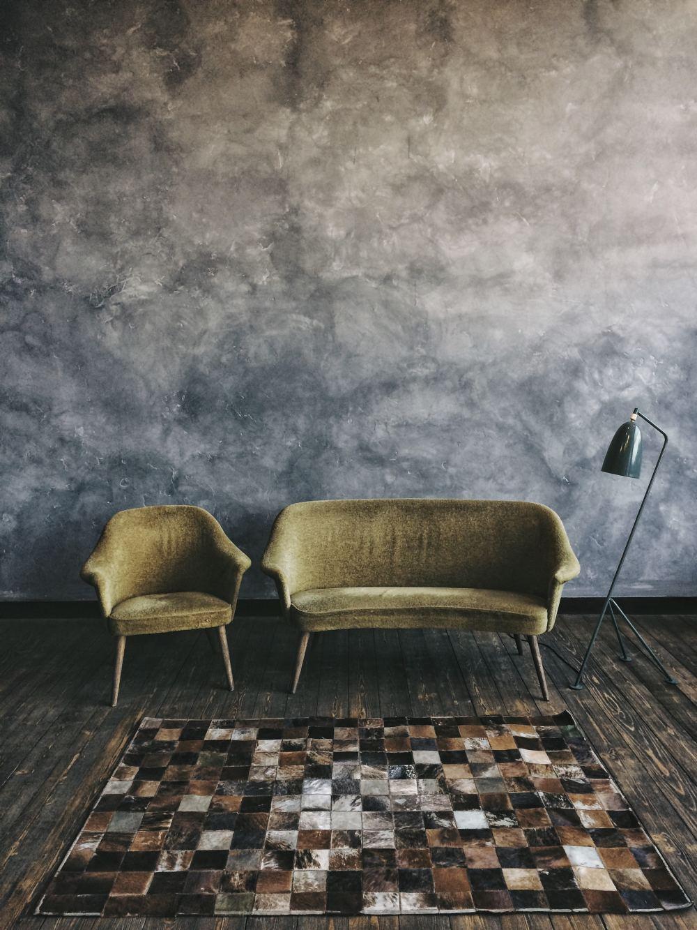 структурная штукатурка в домашних условиях, декоративная штукатурка в домашних условиях, как отделать стены декоративной штукатуркой