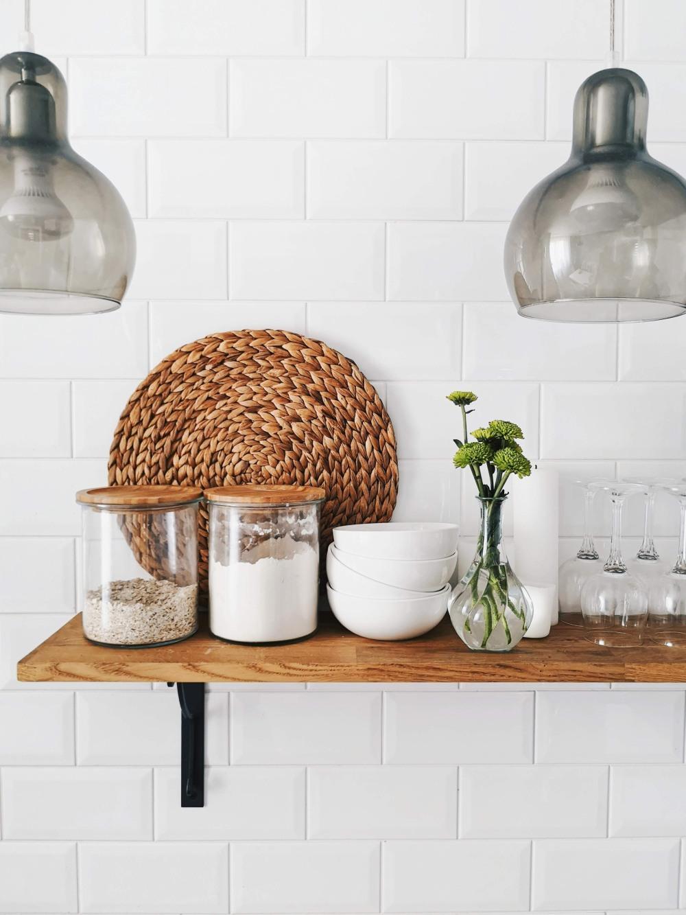 отделка керамической плиткой, керамическая плитка для стен, как отделать кухню плиткой