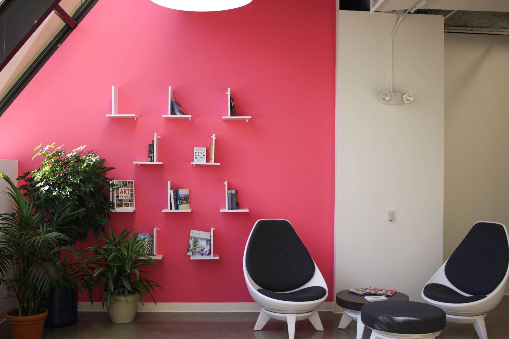e3d155d3881be4 modne kolory scian w mieszkaniu jak pomalowac salon pomysly aranzacje  inspiracje dekoportal
