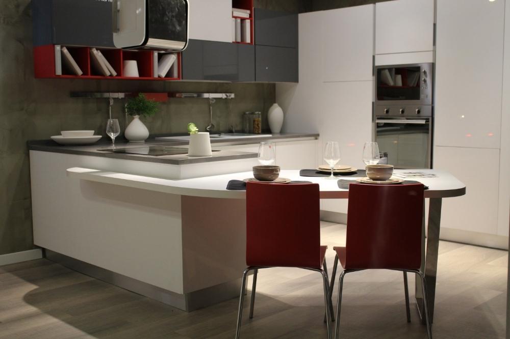 Sprawdzone Pomysły Na Beton W Kuchni Dekoportalpl