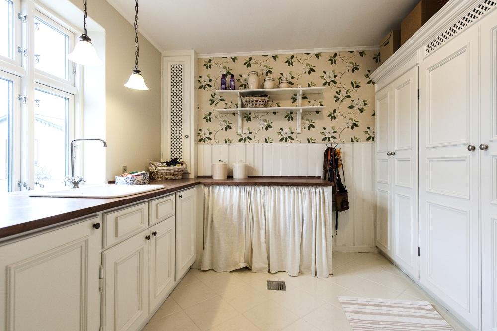 Классические кухонные обои, кухонные обои, классные кухонные обои