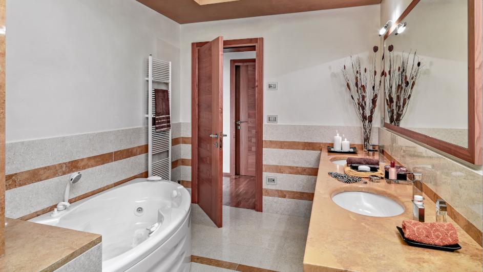 7 идей ванная комната с угловой ванной небольшая ванная комната с угловой ванной