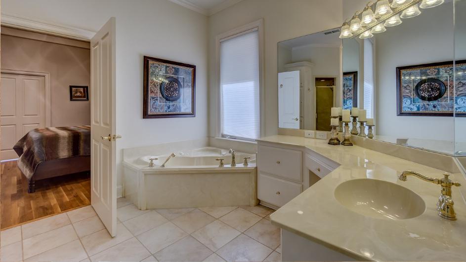 7 идей ванной комнаты с угловой ванной угловой ванной в ванной комнате