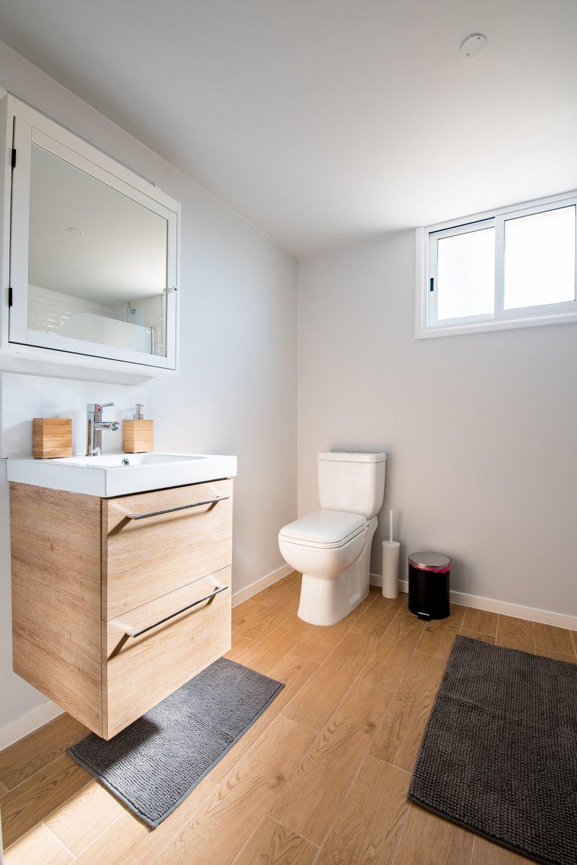 Jak Dobrać Płytki Do łazienki Sprawdź Dekoportalpl