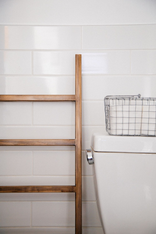 Jak Układać Płytki W Małej łazience Zobacz Co Na ściany Do