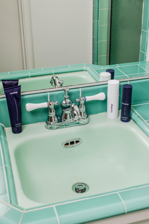 Jak Usunąć Nieprzyjemny Zapach Z łazienki Skuteczne Sposoby
