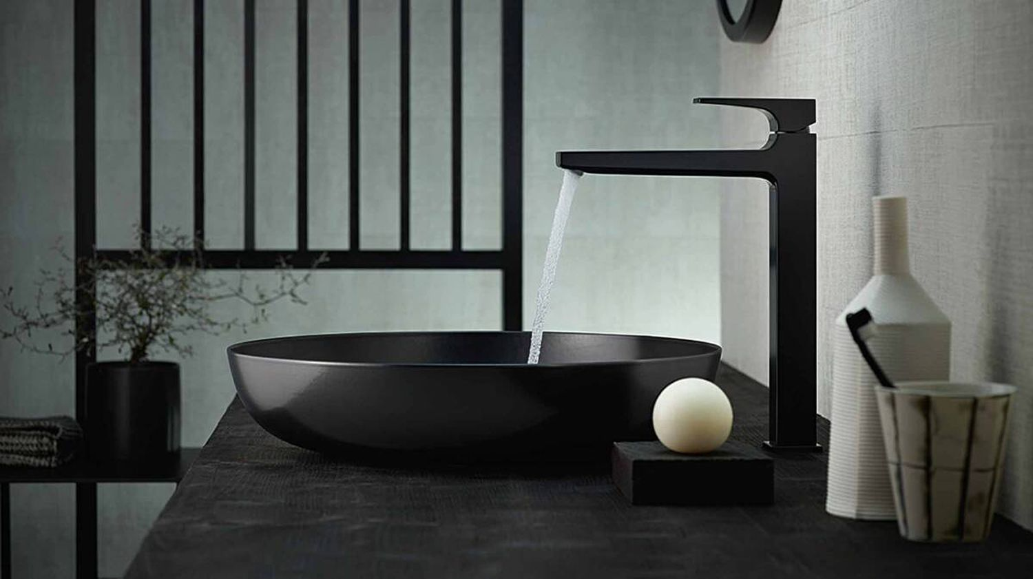 Grohe Hansgrohe