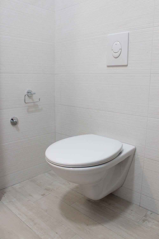 Jaki Geberit Do Małej łazienki Wybieramy Stelaż Podtynkowy