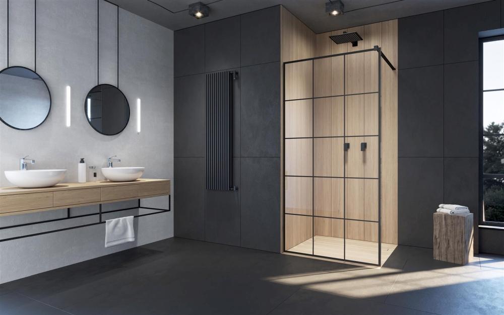 Jak Dobrać Grzejnik Do łazienki Dekoportalpl