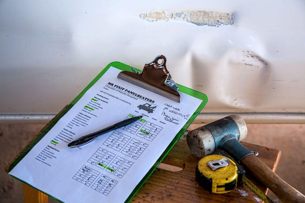как оценить ремонт ванной комнаты, прайс-лист на ремонт ванной комнаты, сколько стоит ремонт