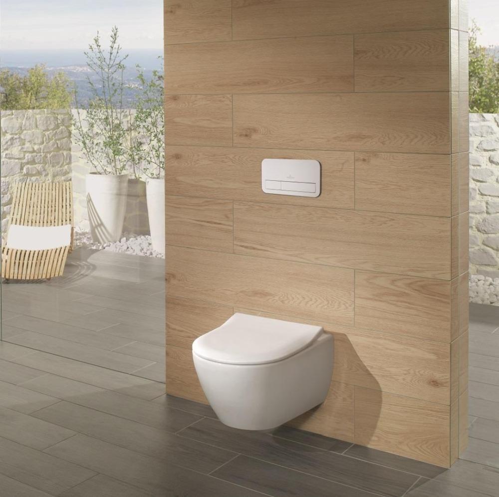 Z Czego Jest Zrobiona Toaleta Sedes Muszla Klozetowa Opinie