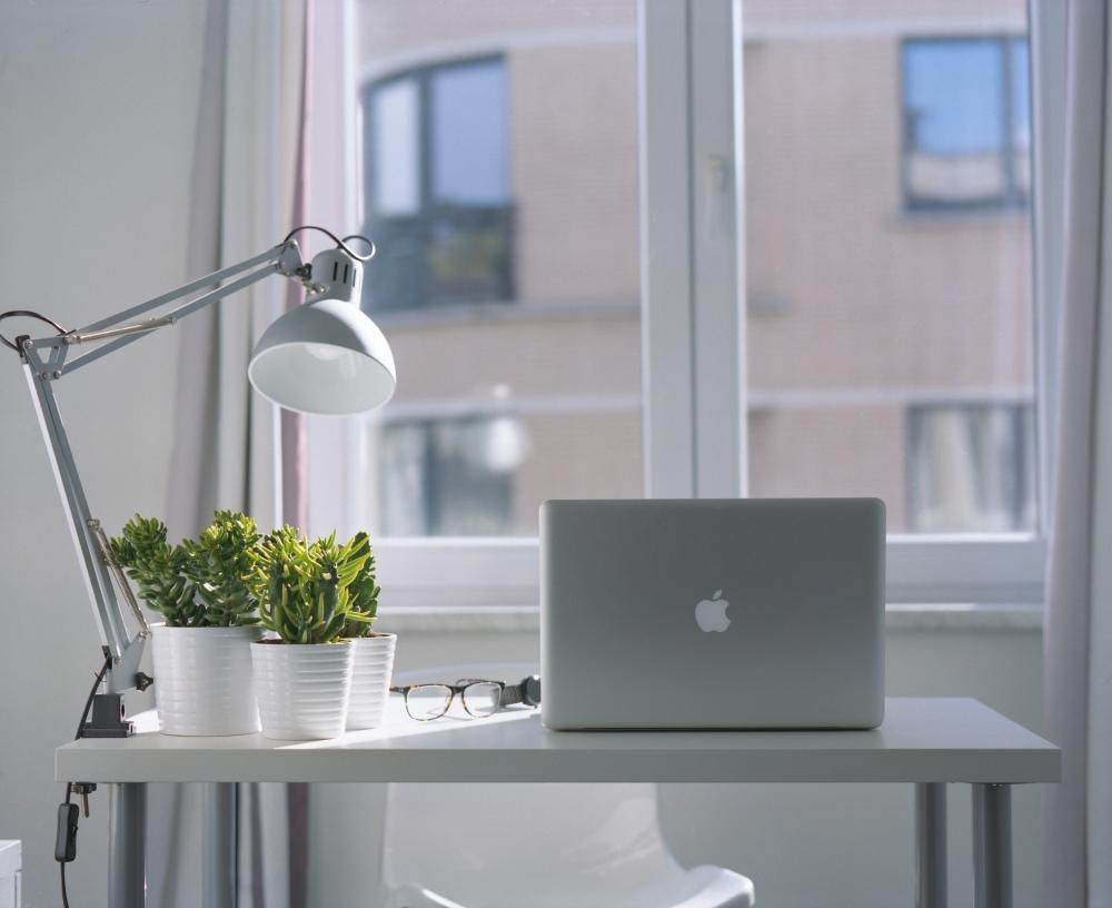 Jakie Lampy Do Biura Wybieramy Oświetlenie Do Biura I