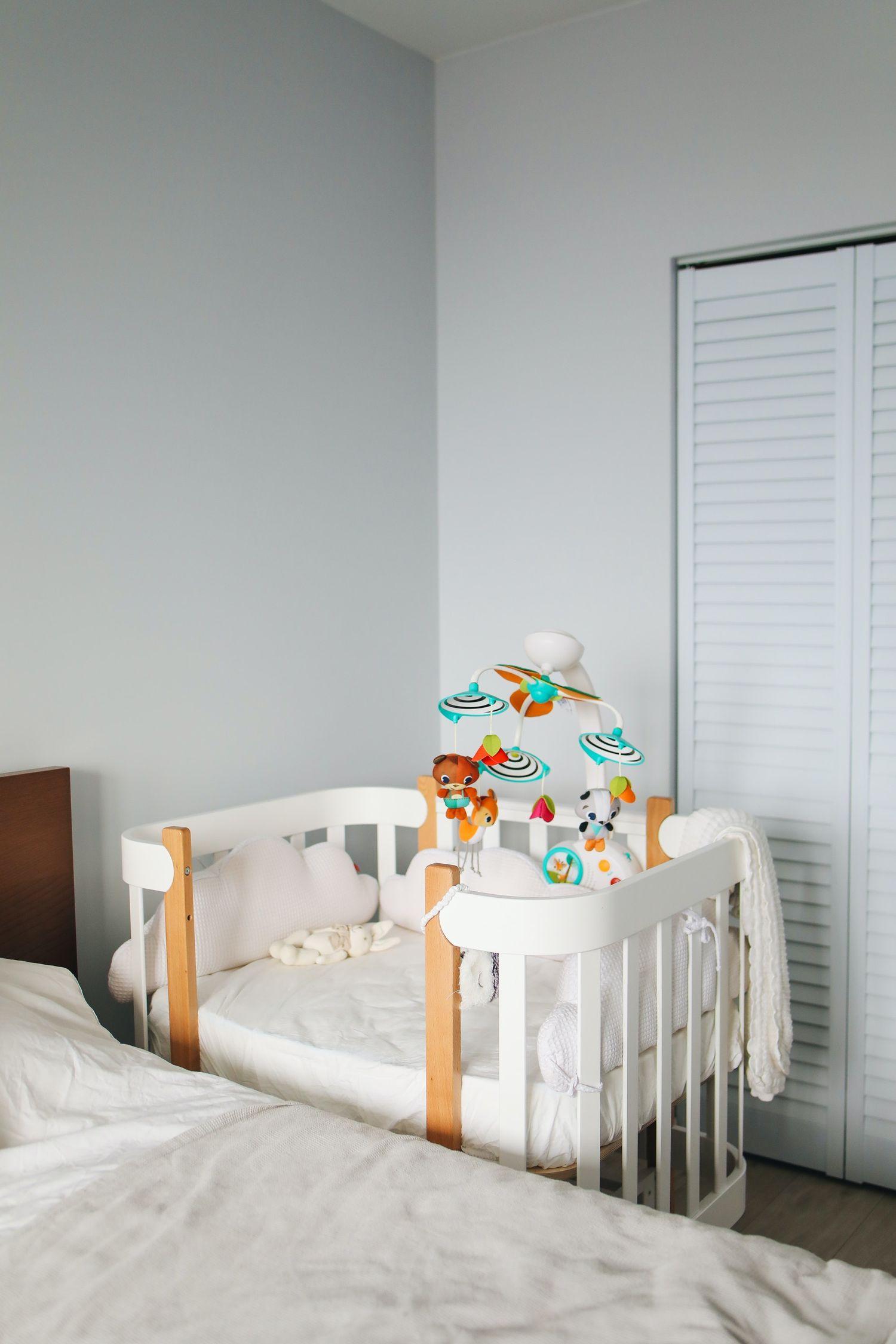 идея для детской комнаты, вдохновение детской комнаты