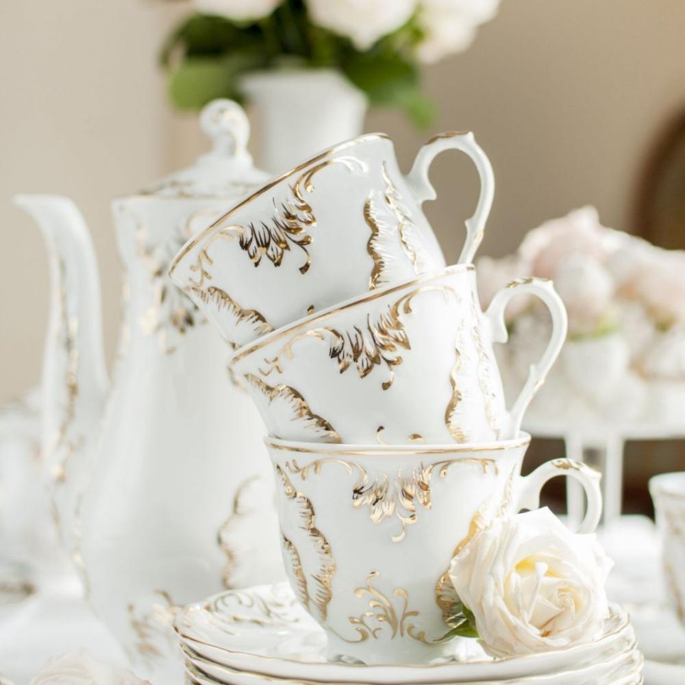 datowanie limoges porcelanowe znaki randki z omegą