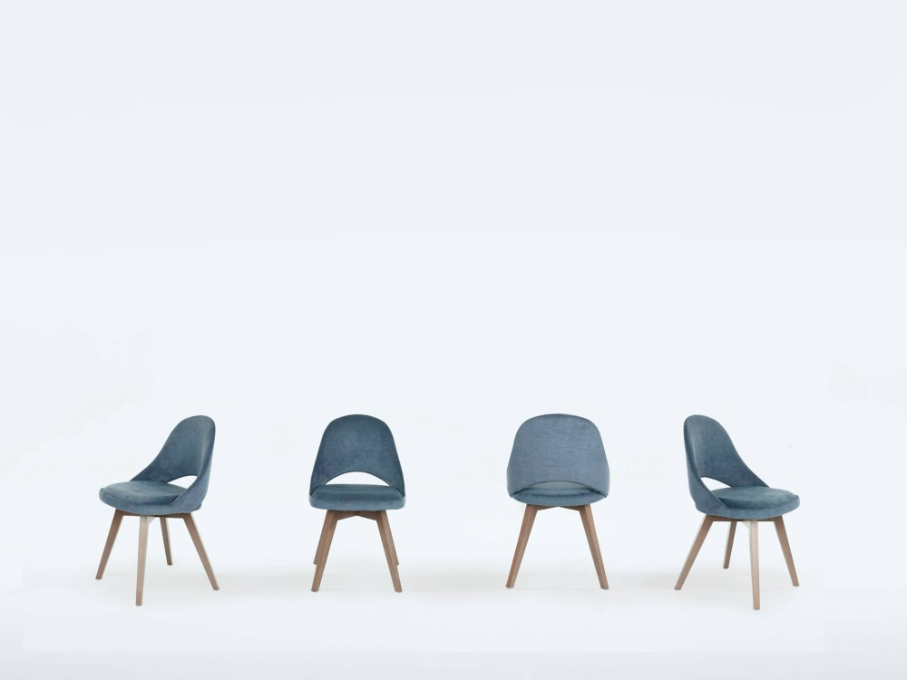 Скандинавские стулья, скандинавские стулья для дома, скандинавские стулья для столовой
