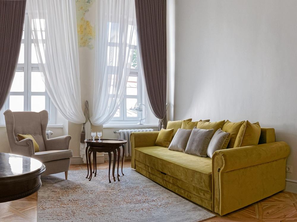 Цвета во французском стиле, квартира во французском стиле, цвета во французском стиле