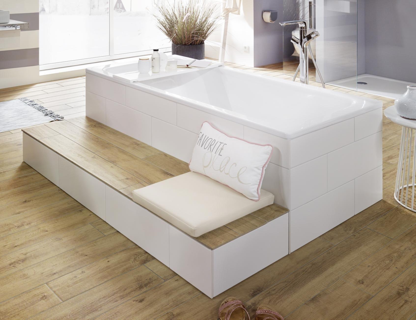 łazienka W Stylu Skandynawskim Czyli Piękno Drewna I Bieli
