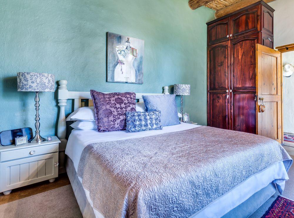 Jakie Dodatki Do Sypialni Wybrać Kolorowe Dekoracje W