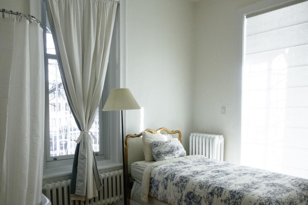 Jaki Kolor Do Małej Sypialni Mała Sypialnia Bez Tajemnic
