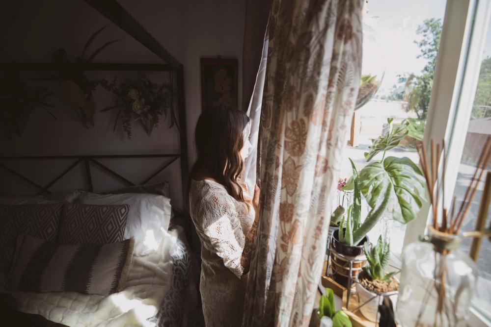 очистка воздуха дома, токсины в воздухе дома, вредные вещества в воздухе