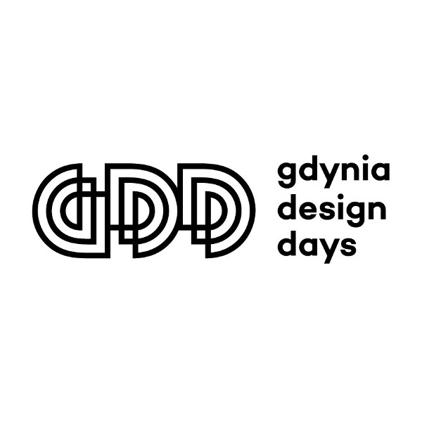 Gdynia Design Days 6-14.07.2019