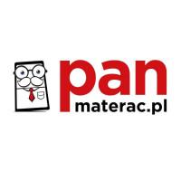 Pan_Materac_logo_Dekoportal