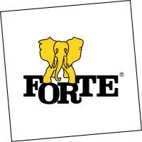 Forte_logo_Dekoportal