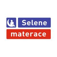 Selene_logo_Dekoportal