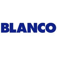 Blanco_logo_Dekoportal