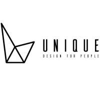 Unique_logo_Dekoportal