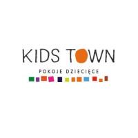 Kids_Town_logo_Dekoportal