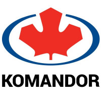 Komandor_logo_Dekoportal