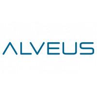 Alveus_logo_Dekoportal