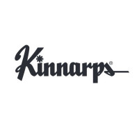 Kinnarps_logo_Dekoportal