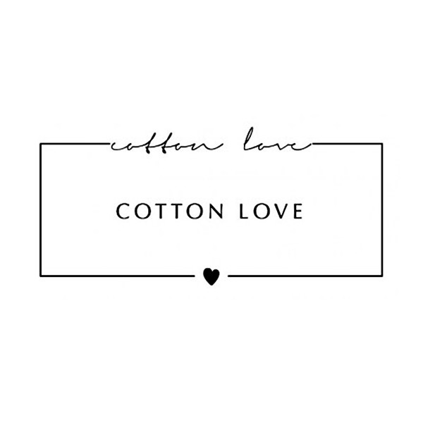 Cotton_Love_logo_Dekoportal||