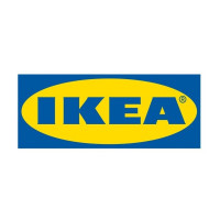 Ikea_logo_Dekoportal