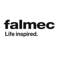 Falmec_logo_Dekoportal
