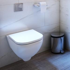 Wyświetlenie Artykułów Z Etykietą Toaleta Wc Dekoportalpl