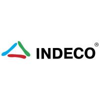 Indeco_logo_Dekoportal