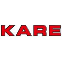 Kare_Design_logo_Dekoportal
