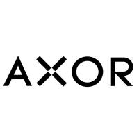 Axor_logo_Dekoportal